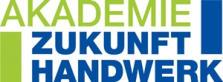 Akademie Zukunft Handwerk