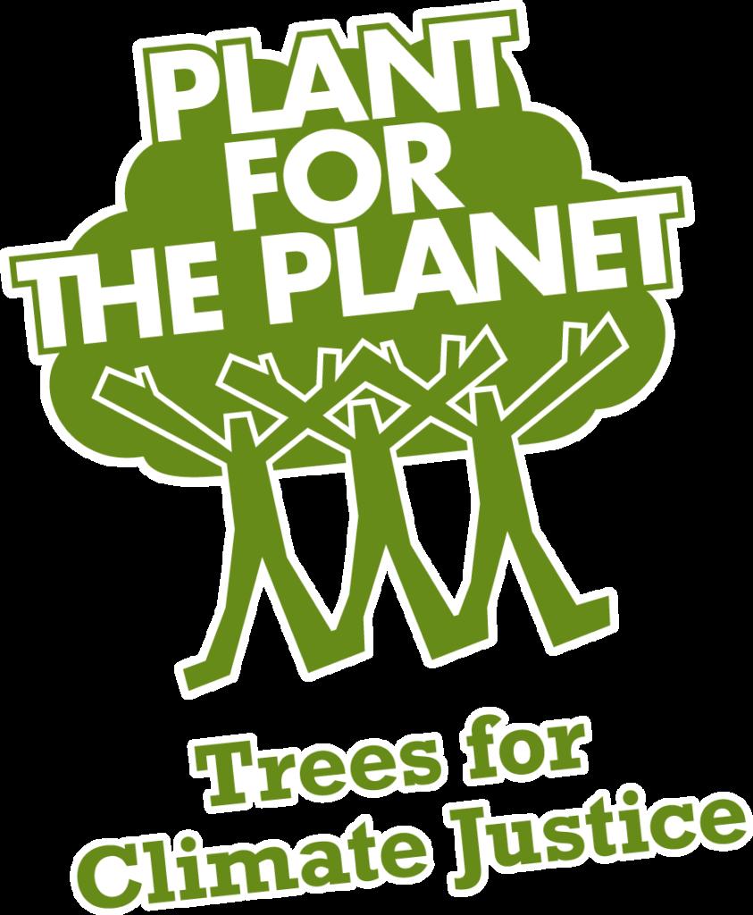 Mentor & Trainer für die Botschafter von Plant for the Planet